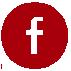 Colégio Visão no Facebook