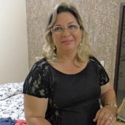 Elzira Maria Baldo