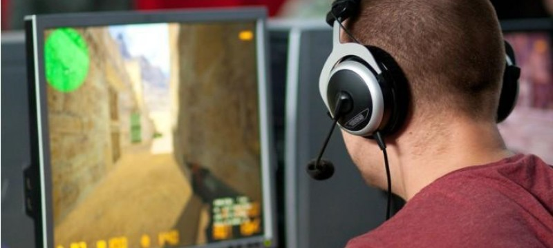 Projeto Copa Rui Kenzo de Jogos Virtuais