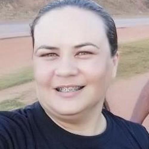 Sandra Marques de Castro