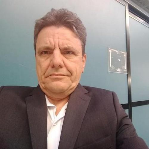 Osmar Agostinho
