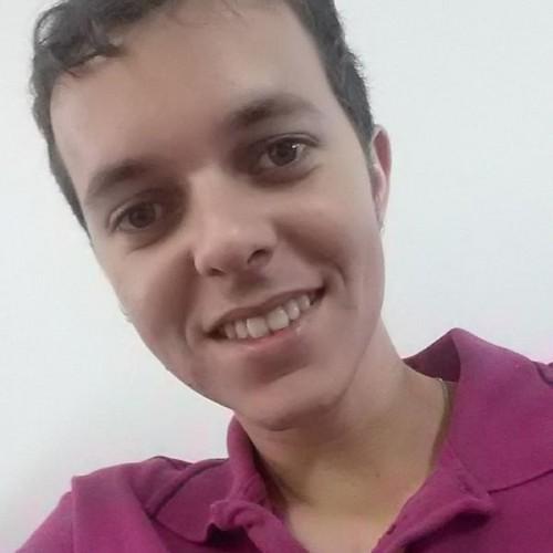 Ademilson Alves Ferreira
